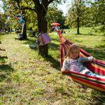 Jablkobraní 2021 v pražských sadech