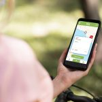 Podpořte vznik nové mapovací aplikace