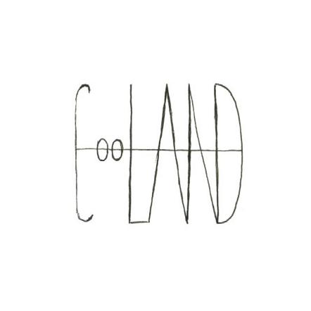 cooland