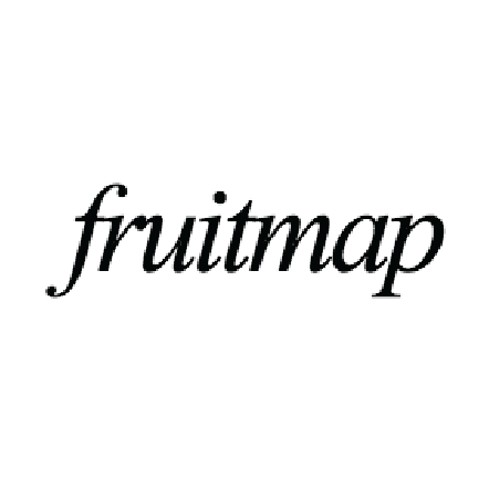 fruitmap
